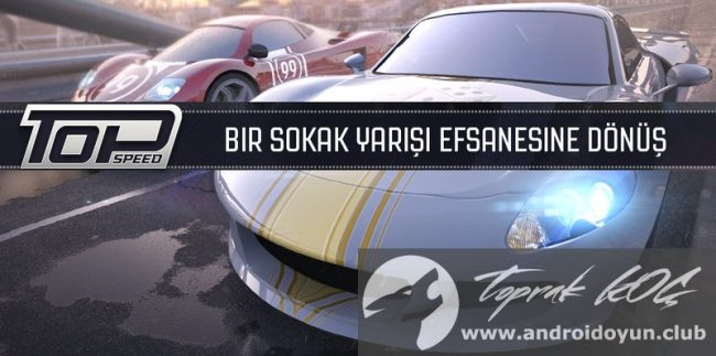 top-speed-drag-fast-racing-v1-2-mod-apk-para-hileli