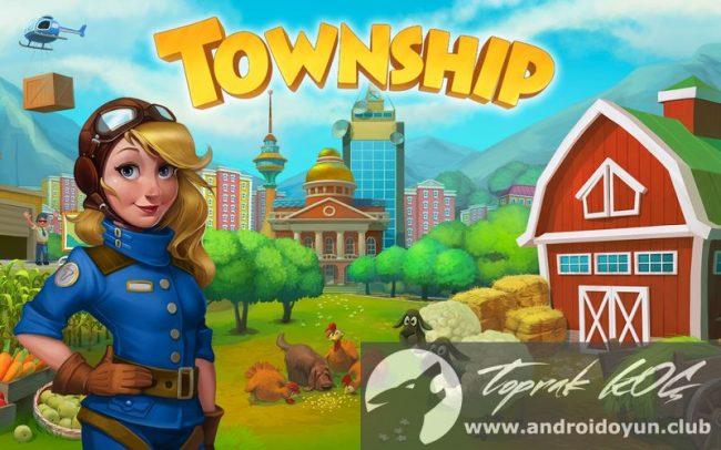 township-sehir-ciftlik-v3-7-1-mod-apk-para-hileli