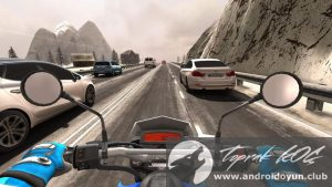 traffic-rider-v1-1-2-mod-apk-para-hileli-2