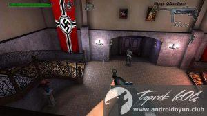 traitor-valkyrie-plan-v1-19-full-apk-3