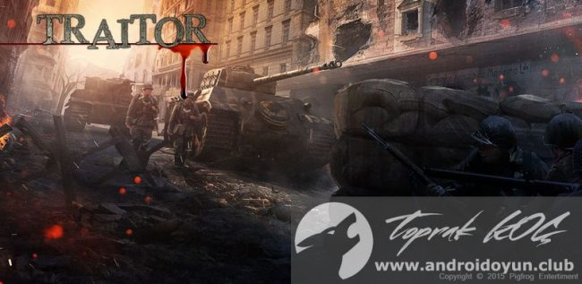 traitor-valkyrie-plan-v1-19-full-apk
