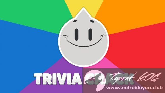 trivia-crack-v2-11-2-mod-apk-para-hileli