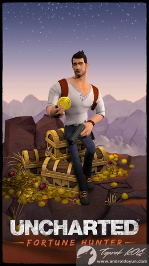 uncharted-fortune-hunter-v1-0-6-mod-apk-mega-hileli-1