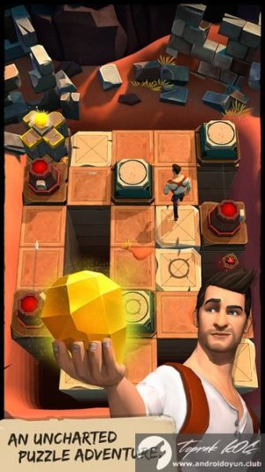 uncharted-fortune-hunter-v1-0-6-mod-apk-mega-hileli-2