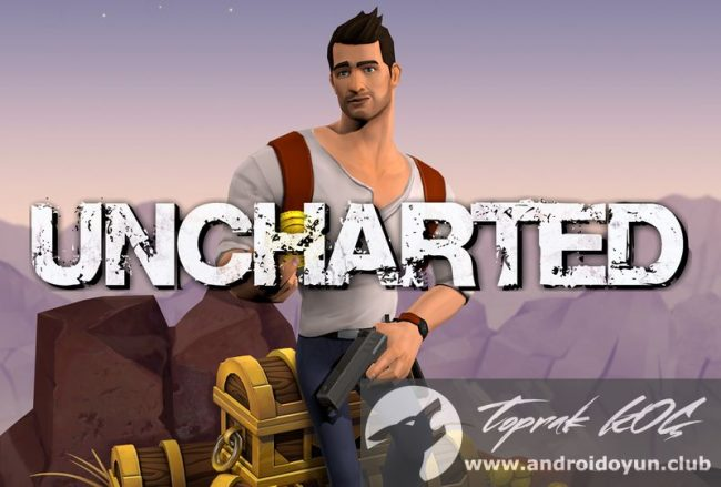 uncharted-fortune-hunter-v1-0-6-mod-apk-mega-hileli-e1462479740759