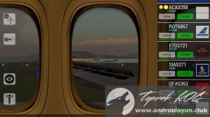 unmatched-air-traffic-control-v3-5-0-mod-apk-para-hileli-1