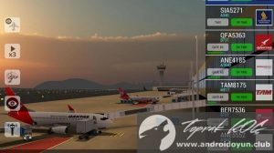 unmatched-air-traffic-control-v3-5-0-mod-apk-para-hileli-2