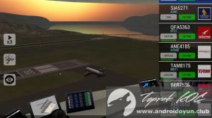 unmatched-air-traffic-control-v3-5-0-mod-apk-para-hileli-3