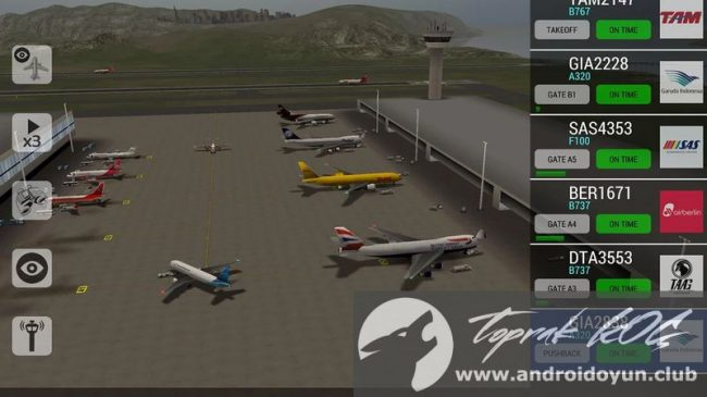 unmatched-air-traffic-control-v3-5-0-mod-apk-para-hileli