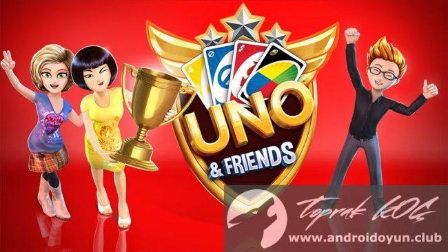 uno-friends-v2-7-0q-mod-apk-mega-hileli