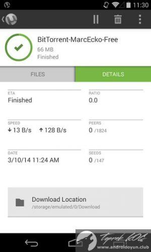 utorrent-pro-torrent-app-v3-15-pro-apk-full-surum-3