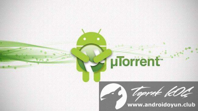 utorrent-pro-torrent-app-v3-15-pro-apk-full-surum