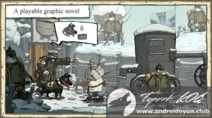 valiant-hearts-the-great-war-v1-0-4-full-apk-sd-data-1