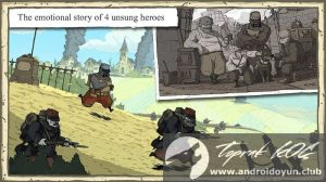 valiant-hearts-the-great-war-v1-0-4-full-apk-sd-data-2