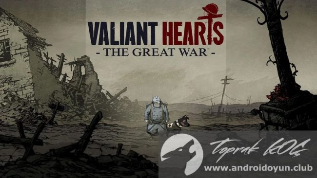valiant-hearts-the-great-war-v1-0-4-full-apk-sd-data