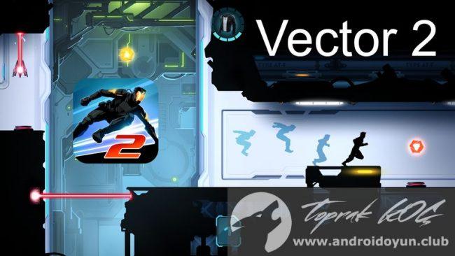 vector-2-v0-7-6-mod-apk-para-hileli