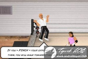 wrestling-revolution-v1-800-mod-apk-pro-surum-1