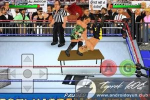 wrestling-revolution-v1-800-mod-apk-pro-surum-2