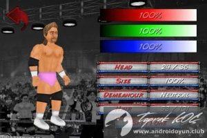 wrestling-revolution-v1-800-mod-apk-pro-surum-3