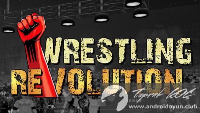 wrestling-revolution-v1-800-mod-apk-pro-surum