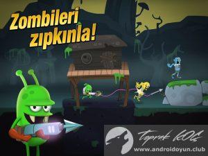 zombie-catchers-v1-0-12-mod-apk-para-hileli-2