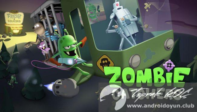 zombie-catchers-v1-0-12-mod-apk-para-hileli