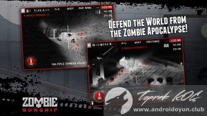 zombie-gunship-v1-14-4-mod-apk-para-hileli-1