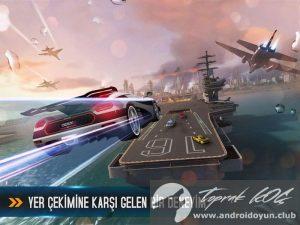 asphalt-8-airborne-v2-5-0k-mod-apk-para-hileli-2