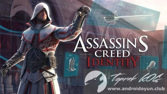assassins-creed-identity-v2-5-4-full-apk