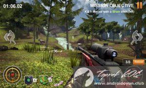 av-safarisi-3d-v1-2-mod-apk-para-hileli-3
