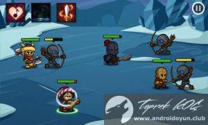 battleheart-v1-6-mod-apk-para-hileli-3