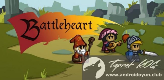 battleheart-v1-6-mod-apk-para-hileli