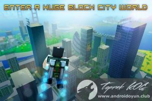 block-city-wars-v5-0-mod-apk-para-hileli-2