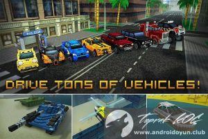 block-city-wars-v5-0-mod-apk-para-hileli-3