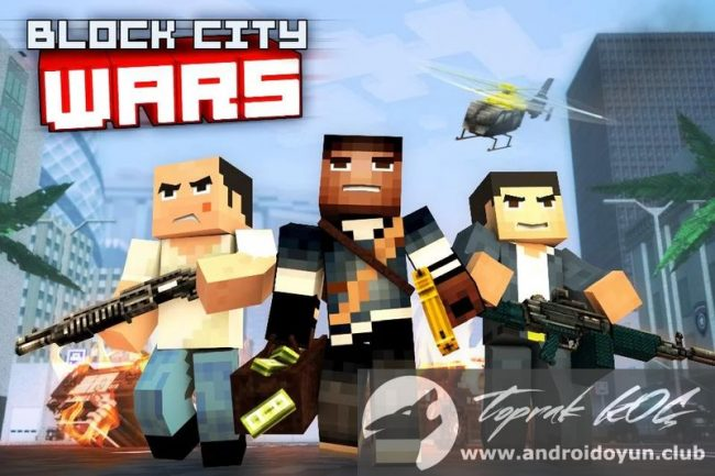 block-city-wars-v5-0-mod-apk-para-hileli