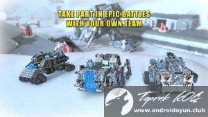 blocky-cars-online-v4-1-1-mod-apk-para-hileli-2