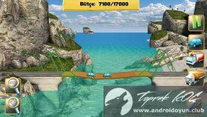 bridge-constructor-v3-7-mod-apk-para-hileli-3
