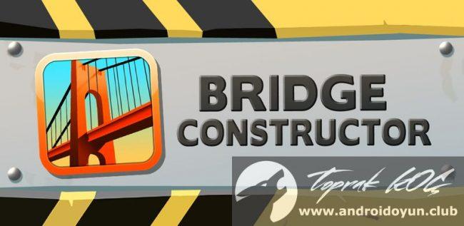 bridge-constructor-v3-7-mod-apk-para-hileli