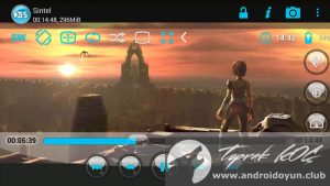bsplayer-v1-27-190-full-apk-tam-surum-3