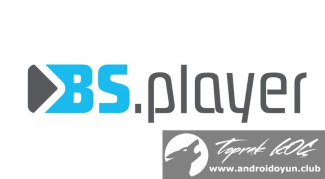 bsplayer-v1-27-190-full-apk-tam-surum