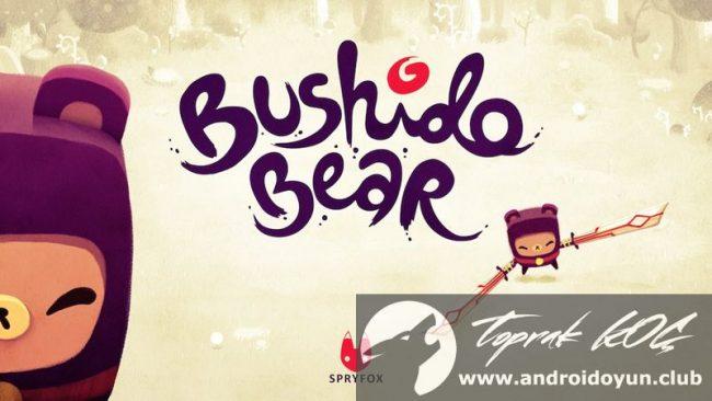 bushido-bear-v01-02-01-mod-apk-para-hileli