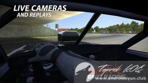 carx-drift-racing-v1-3-6-mod-apk-para-hileli-3