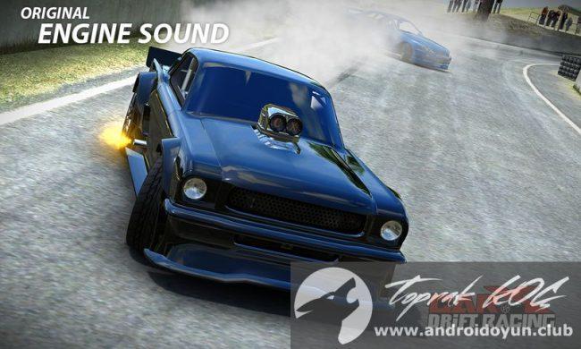 carx-drift-racing-v1-3-6-mod-apk-para-hileli