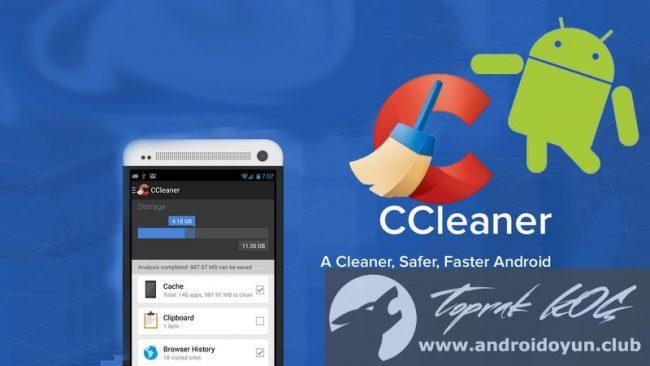 ccleaner-professional-v1-15-57-apk-tam-surum