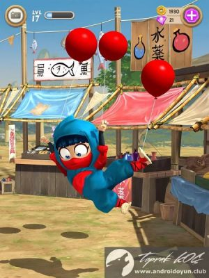 clumsy-ninja-v1-23-6-mod-apk-para-hileli-3