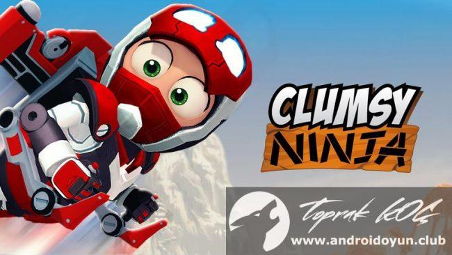 clumsy-ninja-v1-23-6-mod-apk-para-hileli