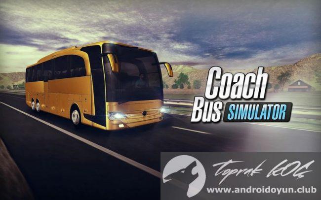 coach-bus-simulator-v1-1-0-mod-apk-para-hileli