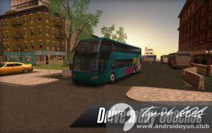coach-bus-simulator-v1-2-0-mod-apk-para-hileli-2