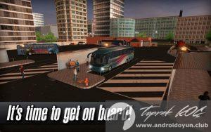 coach-bus-simulator-v1-3-0-mod-apk-para-hileli-1