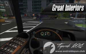coach-bus-simulator-v1-3-0-mod-apk-para-hileli-3
